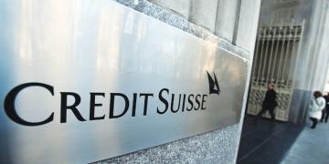 管理1.12兆美元资产 瑞信集团(Credit Suisse)举足轻重