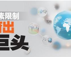 亚洲受五大因素限制 无法孕育出网络巨头