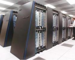 豪气狂掷23亿美元  联想集团(Lenovo Group)  收购IBM x86伺服器业务
