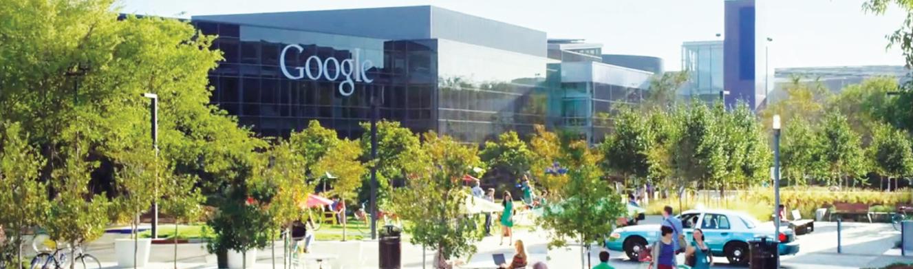 超越埃克森美孚(Exxon Mobil) 追赶苹果(Apple) 谷歌(Google)朝世界股王方向迈进