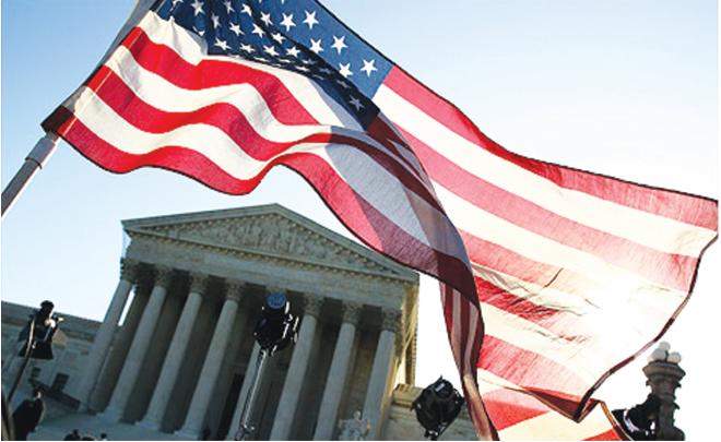 美国经济增长放缓 珍妮特·耶伦(Janet Yellen) 或调整货币政策