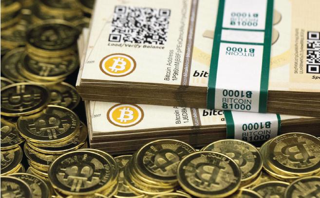 最大交易所运营商Mt.Gox倒闭 比特币(Bitcoin)未来展望堪虑