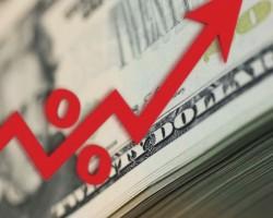经济出现不断走强趋势 珍妮特·耶伦(Janet Yellen)露口风 美国明年4月开始加息