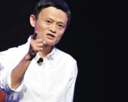 永远保持学习心态 菜鸟(CaiNiao) 打造中国全新物流体系