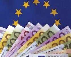 倾向于采取量化宽松政策 欧元区(Eurozone) 或爆发新一轮货币战争