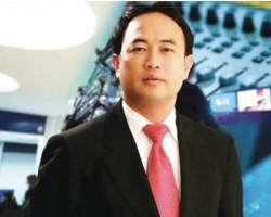 """拥有""""亚洲玩家""""商业野心 陈丰明(Kith Meng) 打造业务多元化企业王国"""