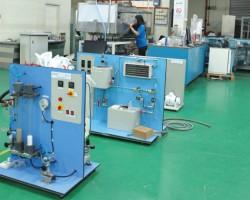 凭着良好竞争力及信誉 方案工程控股(Solution Engineering Holdings Berhad) 成教学与研究器材业领导者