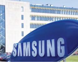 重金投资设厂生产智能手机 三星电子(Samsung Electronics) 生产基地重心转至越南(Vietnam)