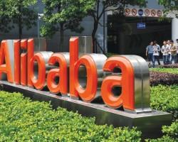 赴美上市之前 中国阿里巴巴(Alibaba.com) 豪掷40亿美元购UC优视