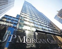 业务分拆后势力更强 摩根财团(Morgan Financial Group) 叱吒全球金融市场逾200年