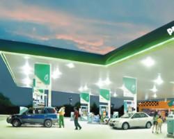 投资80亿美元 国家石油(Petronas) 参与土库曼斯坦(Turkmenistan)油气业