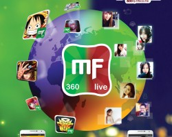mface306