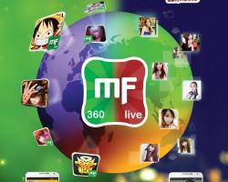 mface360