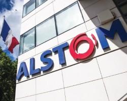 法国(France)政府 批准通用电气(General Electric) 收购阿尔斯通(Alstom SA)电力业务