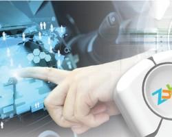 德国(Germany)电讯商O2  推出Zubie套件 让旧车也可智能化