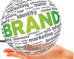 企业的终极竞争是品牌的竞争