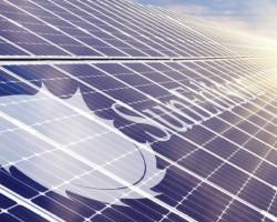美国(United States)光伏发电运营商 SunEdison拟19亿美元迎娶Vivint Solar