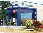 美国(United States)滨特尔(Pentair) 斥资18亿美元收购Erico