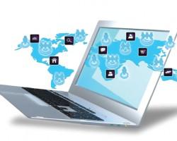 中小企业应善用资讯与通讯科技(ICT)
