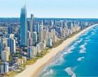 中国(China)企业 成澳洲(Australia)商业地产最大海外买家