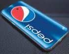 踏入完全陌生的行业 百事(Pepsi)跨界进军手机业