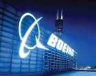 为保持全球领先增长速度 波音(Boeing)公司 预测拉美(Latin America)需3000架飞机