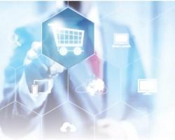 全新SurePay™方案 提升中小企业生产力及效率