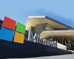 强化企业级市场份额 微软(Microsoft) 收购创业公司Talko