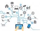 最普遍的十一种互联网盈利模式