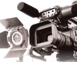 上市公司纷纷转型影视业 中国(China) 影视业并购总额达927亿人民币