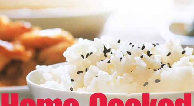 """中国(China)家庭厨房共享平台 """"回家吃饭""""(Home-Cooked) 寻找、孵化散落在民间的好味道"""