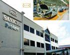 塑料注射模具及产业发展公司 升利吉科技Sanichi 获SJ证券行给予增持评级