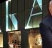 西班牙(Spain) 快销品牌Zara创始人 阿曼西奥·奥特加(Amancio Ortega) 与比尔·盖兹(Bill Gates)争首富排名