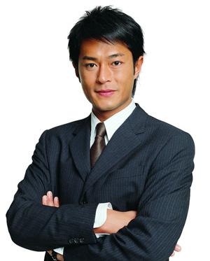 香港(Hongkong)艺人 古天乐Louis Koo 靠投资坐拥10亿港元身家