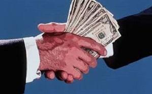 总额高达3.9万亿美元 全球超高净值富豪 将把财富传给下一代