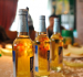 收购南非米勒(SABMiller)后 华润啤酒(China Resources Beer) 巩固全球领先啤酒品牌的地位