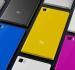 中国(China)畅销手机品牌 小米(Xiaomi) 让本身用户省一点心理念取胜