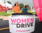第七届森那美马来西亚女子高尔夫球公开赛(Sime Darby LPGA Malaysia)2016年10月27日至30日于TPC吉隆坡(TPC Kuala Lumpur)拉开战幕