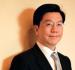 """中国(China)创投界大佬 李开复博士(Dr. Kai-Fu Lee) 借着挂牌新三板的资金和名气优势 让创新工场(Sinovation Ventures)参与""""全民创业""""时代"""