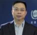 中国(China)企业家 宝能集团(Baoneng Group)董事长 姚振华(Yao Zhenhua) 买入万科(Vanke)股权后财富涨820%