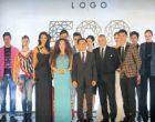 LOGO奢华时尚旗舰店  于EVOLVE CONCEPT MALL盛大开张