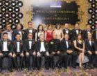 马来西亚连锁协会(MRCA) 欢庆24周年庆及举办2016 MRCA皇冠奖颁奖典礼