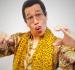 日本(Japan)搞笑艺人 PIKO太郎 洗脑听过一遍就忘不了