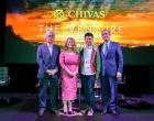 高达100万美元的全球创业大赛  The Venture登陆马来西亚(Malaysia)