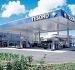美国(United States)炼油商 特索罗公司(Tesoro)  41亿美元购同业Western Refining