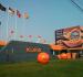 德国(Germany)机器人与自动化公司 库卡(KUKA AG) 以技术领先、高质量标准立足市场