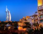 拿下2020年世博会主办权 迪拜(Dubai)房地产展望看俏