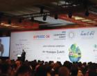 欧盟(EU)35中小型企业出席 2016年亚洲洁净能源峰会 (Asia Clean Energy Summit 2016)
