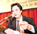 """被誉为""""重庆李嘉诚"""" 中国(China)地产商 张松桥(Cheung Chung Kiu) 重视投资机遇与风险平衡"""