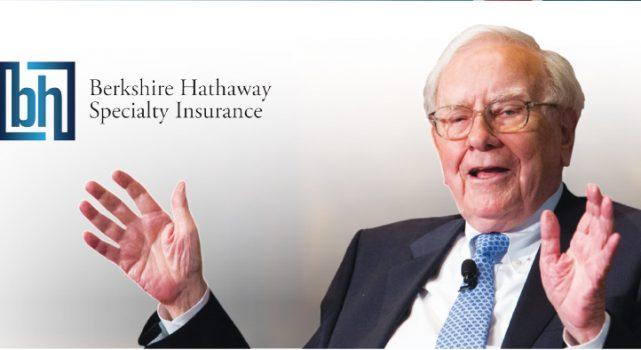 """获纳闽金融(FSA)执照  """"股神""""巴菲特(Warren Buffett) 进军马来西亚(Malaysia)"""